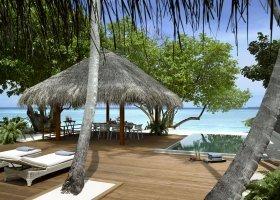 maledivy-hotel-dusit-thani-maldives-348.jpg