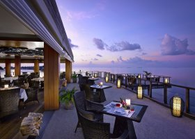 maledivy-hotel-dusit-thani-maldives-349.jpg