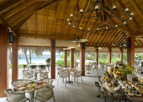 maledivy-hotel-dusit-thani-maldives-351.jpg