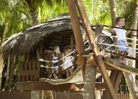 maledivy-hotel-dusit-thani-maldives-358.jpg