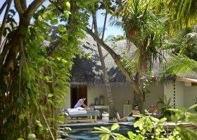 maledivy-hotel-dusit-thani-maldives-361.jpg