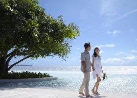 maledivy-hotel-dusit-thani-maldives-367.jpg