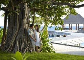 maledivy-hotel-dusit-thani-maldives-368.jpg