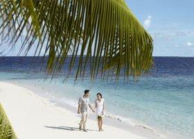 maledivy-hotel-dusit-thani-maldives-371.jpg