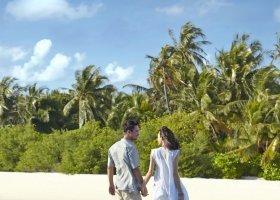 maledivy-hotel-dusit-thani-maldives-373.jpg