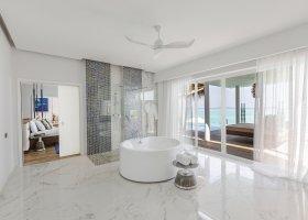 maledivy-hotel-emerald-maldives-001.jpg