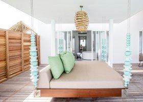 maledivy-hotel-emerald-maldives-002.jpg