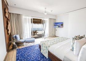 maledivy-hotel-emerald-maldives-005.jpg