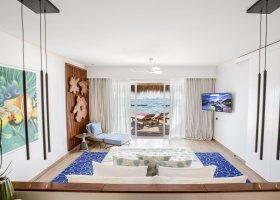 maledivy-hotel-emerald-maldives-006.jpg