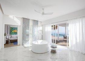 maledivy-hotel-emerald-maldives-007.jpg