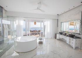 maledivy-hotel-emerald-maldives-008.jpg