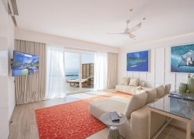 maledivy-hotel-emerald-maldives-009.jpg