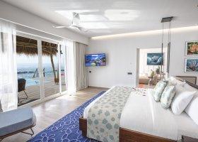 maledivy-hotel-emerald-maldives-010.jpg