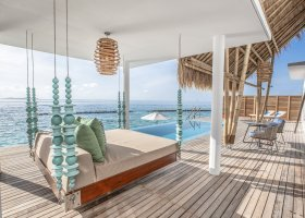 maledivy-hotel-emerald-maldives-011.jpg