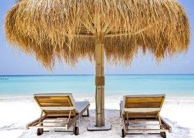 maledivy-hotel-emerald-maldives-015.jpg