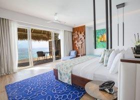 maledivy-hotel-emerald-maldives-016.jpg