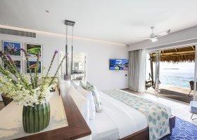 maledivy-hotel-emerald-maldives-017.jpg