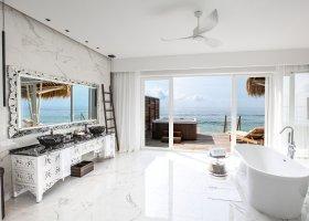 maledivy-hotel-emerald-maldives-019.jpg
