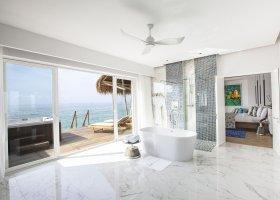 maledivy-hotel-emerald-maldives-020.jpg