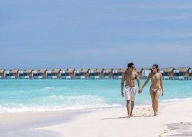 maledivy-hotel-emerald-maldives-021.jpg