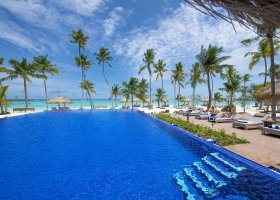 maledivy-hotel-emerald-maldives-022.jpg