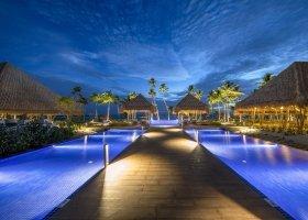 maledivy-hotel-emerald-maldives-023.jpg