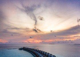 maledivy-hotel-emerald-maldives-027.jpg