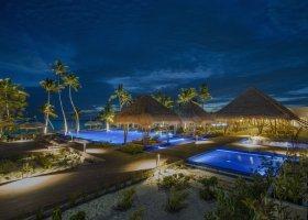 maledivy-hotel-emerald-maldives-029.jpg