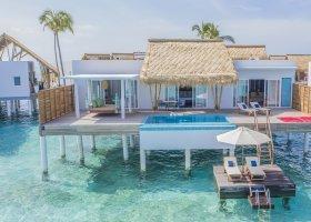 maledivy-hotel-emerald-maldives-030.jpg