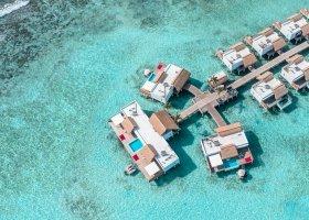 maledivy-hotel-emerald-maldives-031.jpg