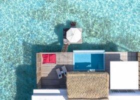 maledivy-hotel-emerald-maldives-032.jpg