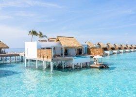 maledivy-hotel-emerald-maldives-033.jpg