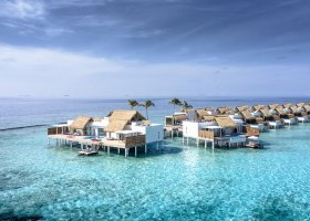 maledivy-hotel-emerald-maldives-034.jpg