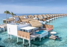maledivy-hotel-emerald-maldives-035.jpg