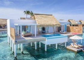maledivy-hotel-emerald-maldives-036.jpg