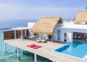 maledivy-hotel-emerald-maldives-037.jpg
