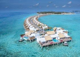 maledivy-hotel-emerald-maldives-038.jpg