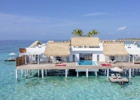 maledivy-hotel-emerald-maldives-039.jpg