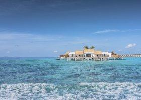 maledivy-hotel-emerald-maldives-040.jpg