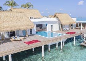 maledivy-hotel-emerald-maldives-041.jpg