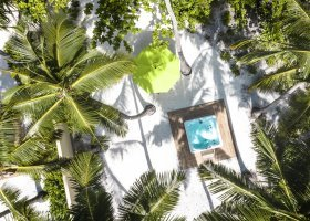 maledivy-hotel-emerald-maldives-044.jpg