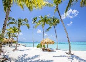 maledivy-hotel-emerald-maldives-046.jpg