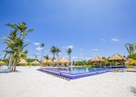 maledivy-hotel-emerald-maldives-047.jpg