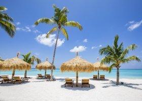maledivy-hotel-emerald-maldives-048.jpg