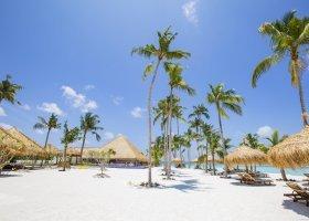 maledivy-hotel-emerald-maldives-049.jpg