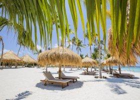 maledivy-hotel-emerald-maldives-050.jpg