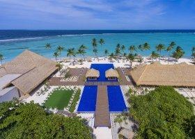 maledivy-hotel-emerald-maldives-053.jpg