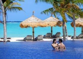 maledivy-hotel-emerald-maldives-054.jpg