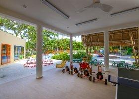 maledivy-hotel-emerald-maldives-056.jpg