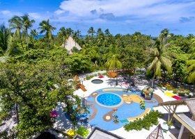 maledivy-hotel-emerald-maldives-057.jpg